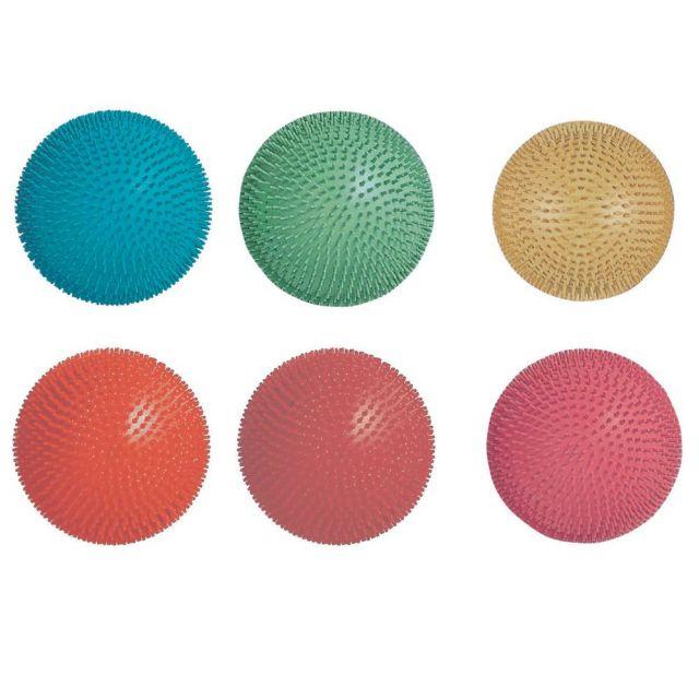 グラウンドゴルフ用室内ボール(ハタチ BH3100 HATACHI 羽立工業)