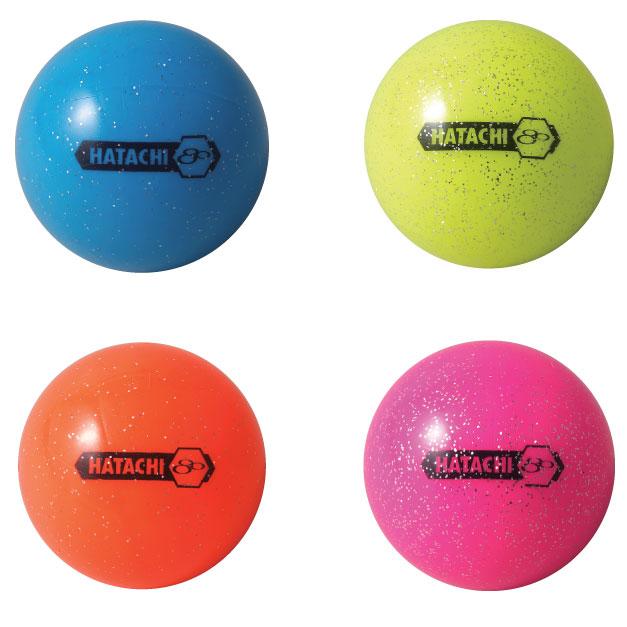 クリスタルボールライト HATACHI BH3410 (ハタチ グラウンド・ゴルフ)