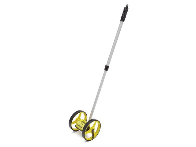ころころメジャー (ハタチ/BH4900/グラウンド・ゴルフ/コース用品)