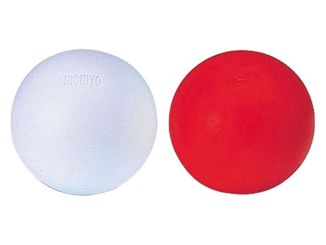 樹脂ボール ニチヨー G50