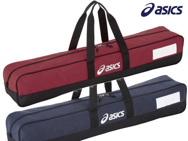 クラブバッグ(6本ケース) GGG852 アシックス グラウンド・ゴルフ