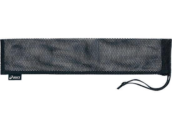 グラウンド・ゴルフホールポスト用ポール収納袋 アシックス GGG923