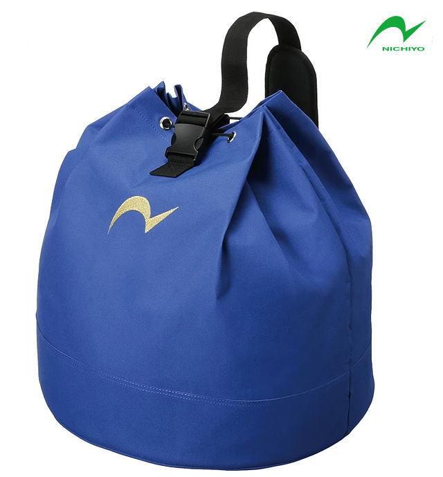 ホールポストバッグ コンパクト ニチヨー HB-BS グラウンド・ゴルフ