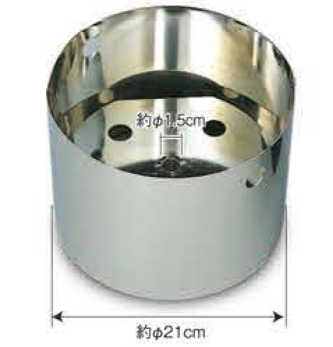 HPG5000