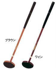 K-210 グラウンドゴルフ グリップ
