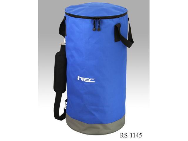 i-tec 井上工業 ホールポストバッグ