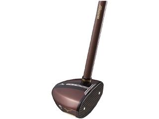 MX301 ミズノ パークゴルフクラブ C3JLP71355