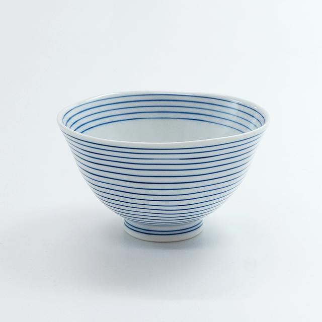 【波佐見焼窯元  康創窯】ボウル プレート 皿 マグカップ カップ 箸置 鉢 長角皿 小鉢 小付