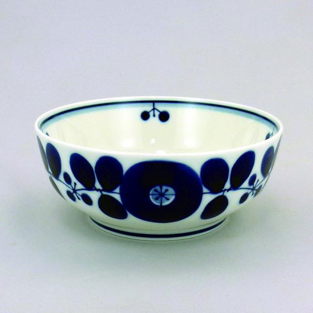 白山陶器 ブルーム ボール (S)