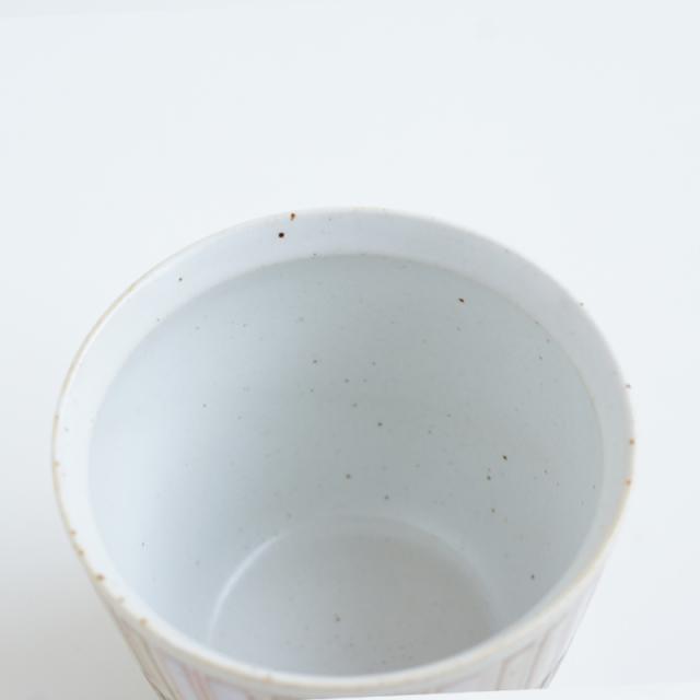 一誠陶器タイルアート