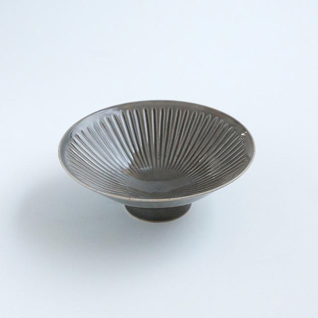 浮彫HIRA碗