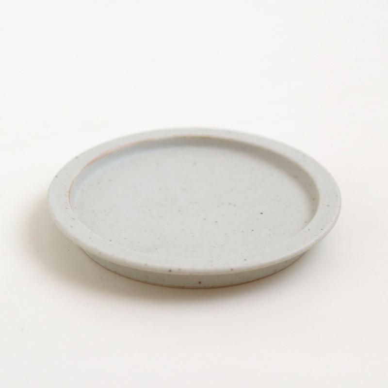 浮彫-UKIBORI-リムプレートL