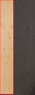 3.0cm厚北欧パイン/長さ 236〜240cm/横幅 31〜35cm