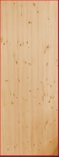 3.0cm厚北欧パイン/長さ 236〜240cm/横幅 86〜90cm
