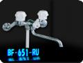 BF-651-RU