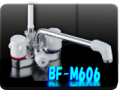 BF-M606