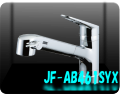JF-AX461SYX