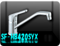 SF-HB420SYX
