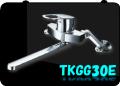 TKGG30E