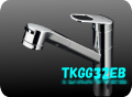 TKGG32EB