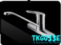 TKGG33E