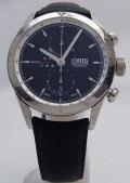 オリス/アーティックス GT クロノグラフ/674.7661.4174D