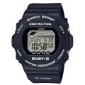 カシオCASIO BABY-G ベビーG レディース 時計 G-LIDE BLX-570-1JF NEW【国内正規品】