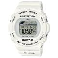 カシオCASIO BABY-G ベビーG レディース 時計 G-LIDE BLX-570-7JF NEW【国内正規品】