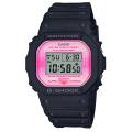 カシオCASIO G-SHOCK Gショック ジーショック 桜モデル  デジタル 腕時計 ピンク DW-5600TCB-1JR【国内正規品】