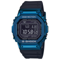 カシオCASIO Gショック ジーショック G-SHOCK Bluetooth搭載 電波 ソーラー メンズ 腕時計 GMW-B5000G-2JF【国内正規品】