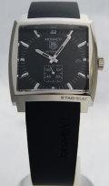 タグ ホイヤー/モナコ ウォッチ/WW2110.FT6005