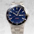 ballwatch-dm3010bscjbe