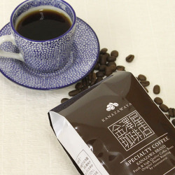 コーヒー豆003