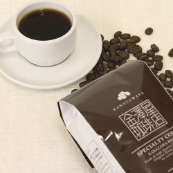 コーヒー豆014
