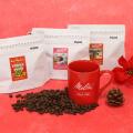クリスマス特別企画・プレミアムコーヒーセット