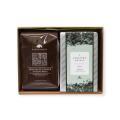 カフェインレスコーヒーのギフト01