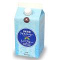 アイスコーヒーのご注文はコーヒー専門店金澤屋珈琲店の美味しいアイスコーヒーがお勧めです!
