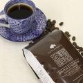 コーヒー豆005