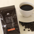 ブレンドコーヒー豆 近江町ブレンド 200グラム 920円