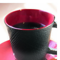 利家ブレンドコーヒー 200g