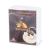 コピルアック、コピルアック、コピムサンのコーヒードリップバッグのご注文はコーヒー専門店金澤屋珈琲店で!