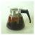 水出しコーヒーバッグの使い方02