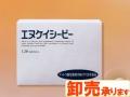 精製ナットウ菌培養物(NKCP) エヌケイシーピー 120粒 【卸】