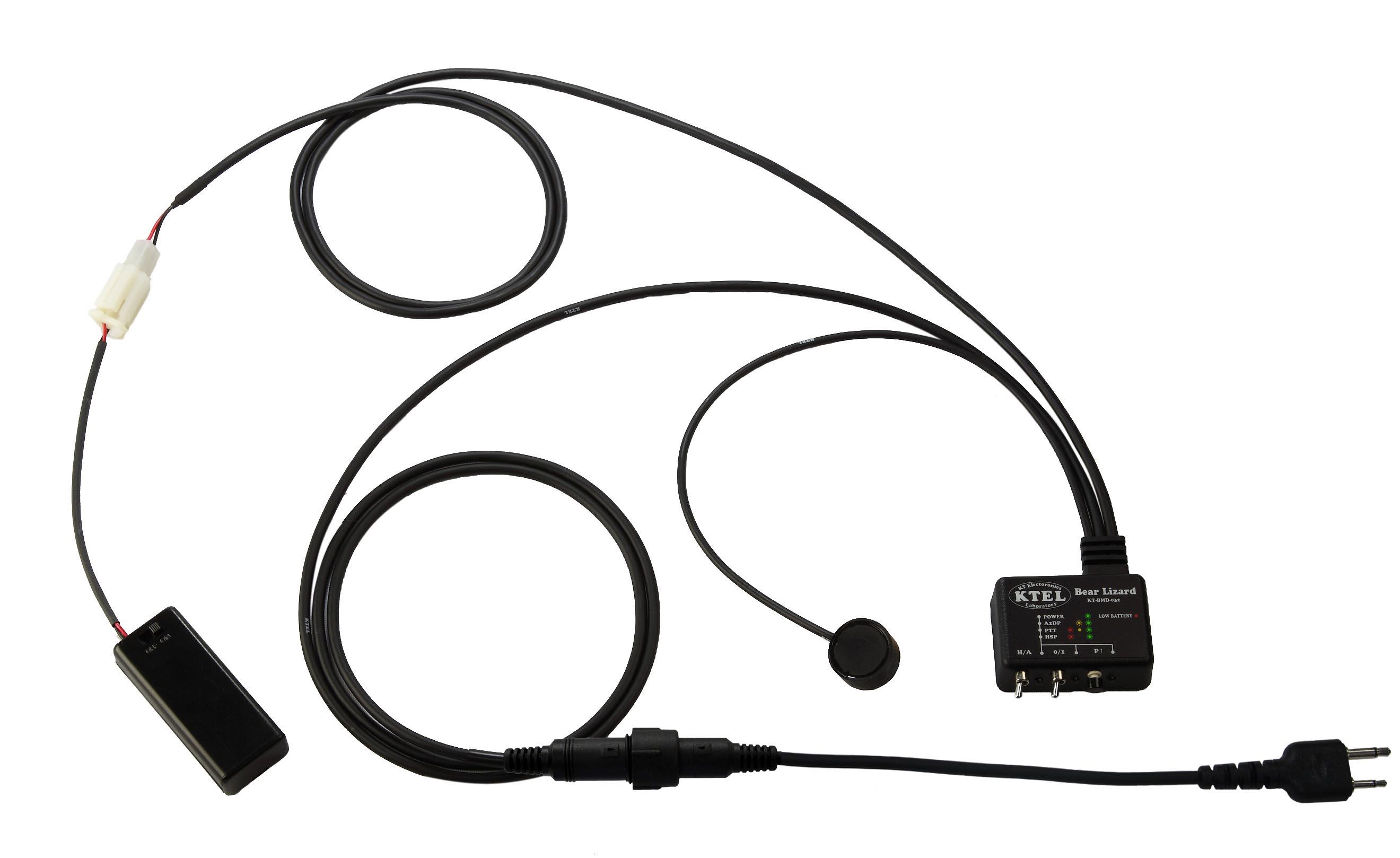 KT-BMD032 Bluetoothドングル