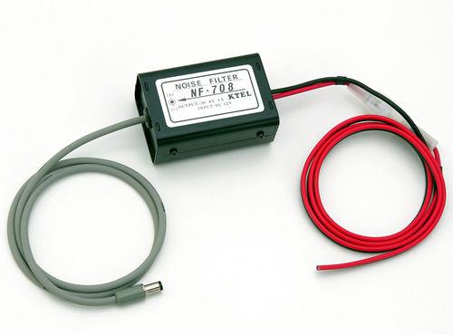 KT025 ノイズフィルター 一般機器用