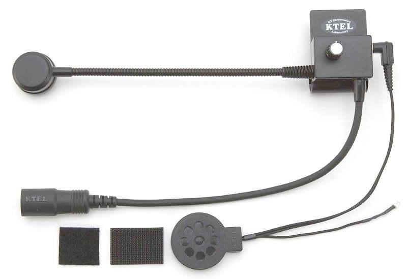 KT083 スーバータッチ1スピーカーSET