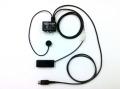 KT-BMD02-032 Bluetoothドングル