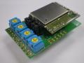 KT-BMD02-DIY Bluetooth自作キット