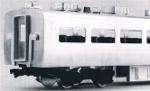 モハ485-97~255 キット(旧製品)