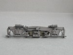 FS10・改造タイプ(ピボット・1両分)